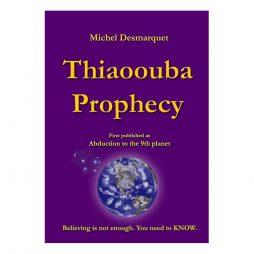 tp 1 254x254 - Thiaoouba Prophecy - E-Book