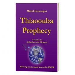 tp 254x254 - Thiaoouba Prophecy